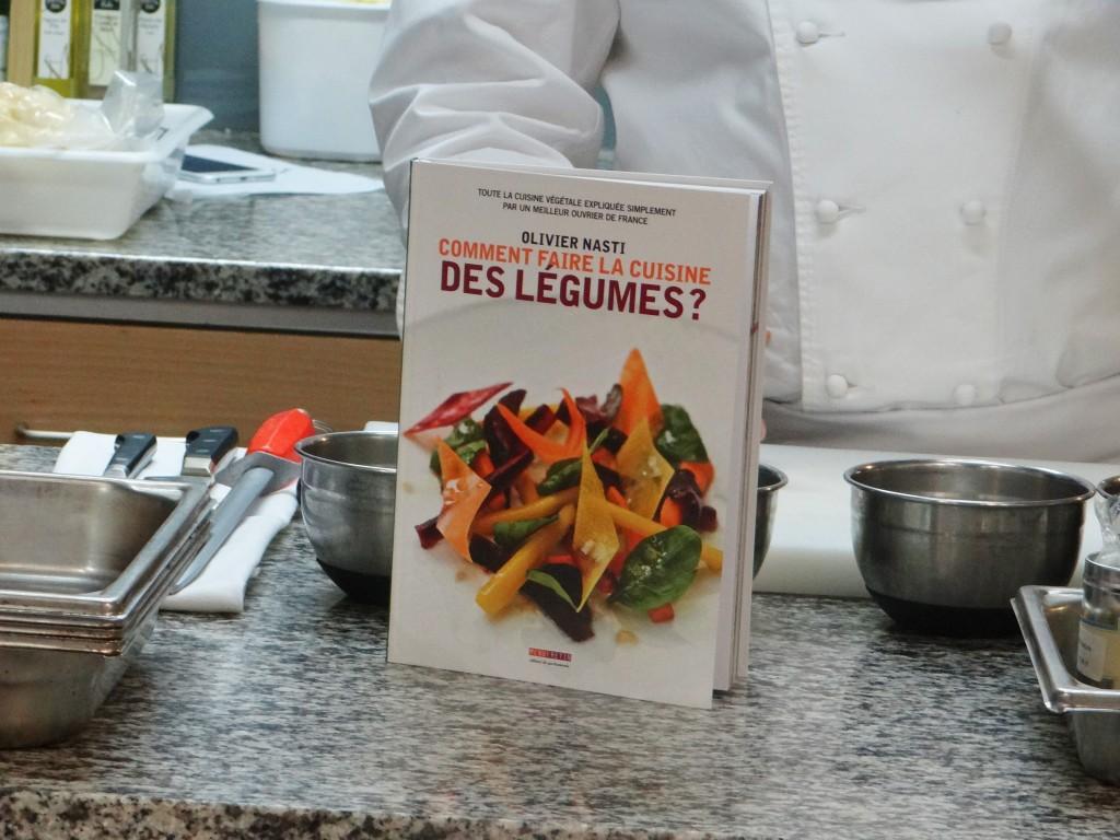 comment-faire-la-cuisine-des-légumes