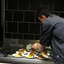 bistrot-coco-cuisinier