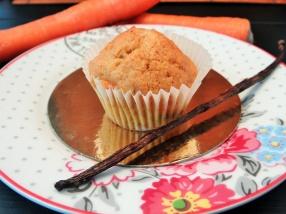 muffin-carotte
