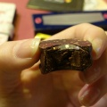 dégustation chocolat 2