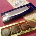 dégustation chocolat 3