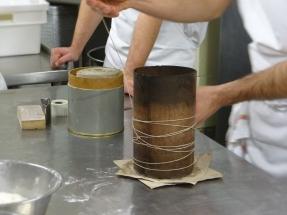 foie-gras-en-croute-cuisson