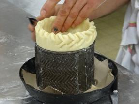 foie-gras-en-croute-decoration-bruck