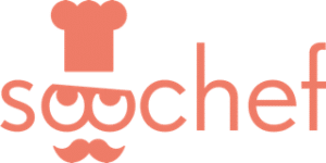 logo_soochef