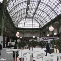 grand palais taste of paris