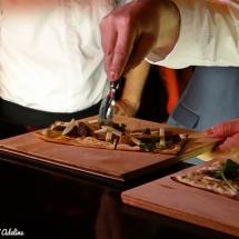 flamm and co strasbour tarte flambée foie gras