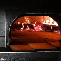 flamm and co strasbourg four tarte flambée