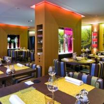 goh restaurant strasbourg sofitel