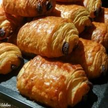 viennoiserie petit dejeuner sofitel_