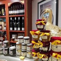 Foie gras Bruck Strasbourg