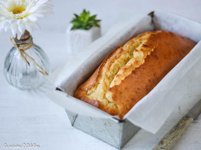 Gâteau de santé G'suntheitkueche