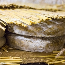 St nectaire Xavier fromagerie Toulouse