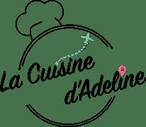 La Cuisine d'Adeline