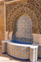 rabat voyage maroc