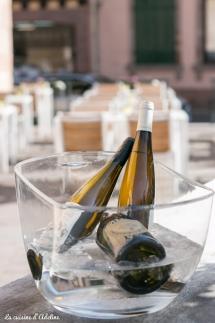 Route des vins Barr