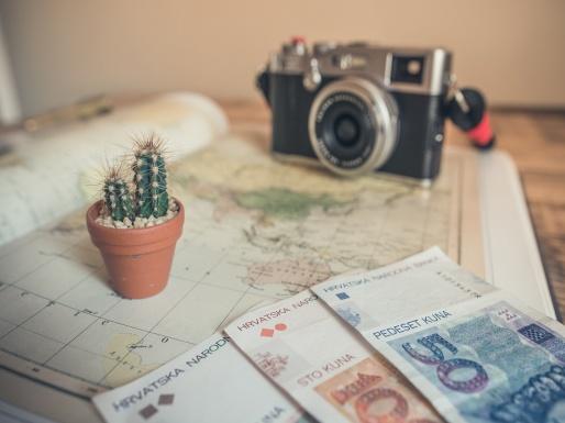 Combien ça coûte un tour du monde article blog