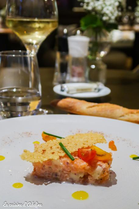 Un weekend dijon visites gastronomie la cuisine d - Cuisine discount dijon ...