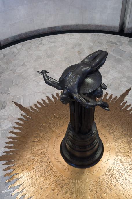Anzac Memorial Sydney
