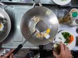 Asia Scenic Thai Cooking School - Cours de cuisine Chiang Mai pas cher
