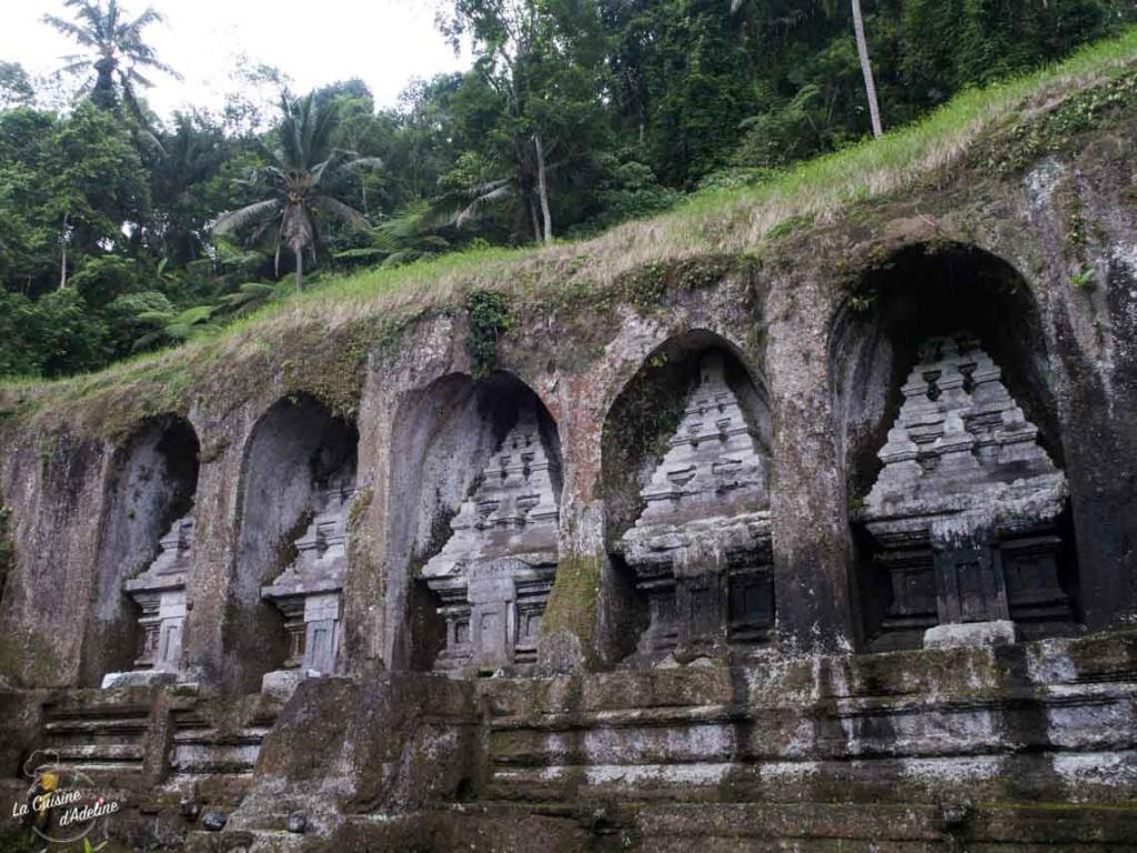 Visiter Ubud - Bali