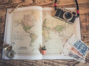 Astuces pour économiser en voyage