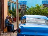 Visiter Cuba en trois semaines - itinéraire conseils visites