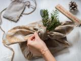 Idées cadeaux éco-responsables zéro déchet durable