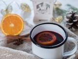 Vin chaud recette traditionnelle