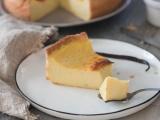 Flan pâtissier à la vanille recette facile